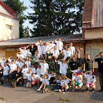 tabor-2015-52.jpg