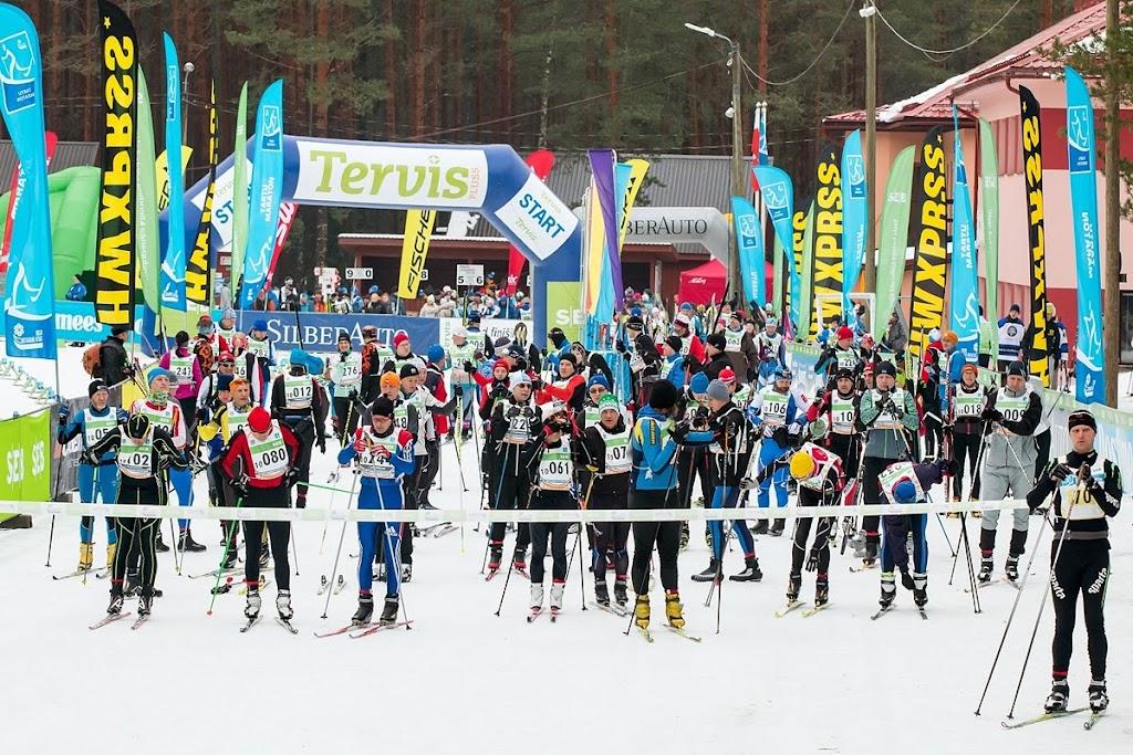2014.02.09 Tartu Maratoni üritused Alutagusel - AS20140209KTMAR_037S.jpg