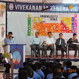 Science Exhibition at VKV Itanagar (12).JPG