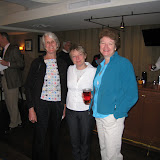 2013 MA Squash Annual Meeting - IMG_3887.JPG