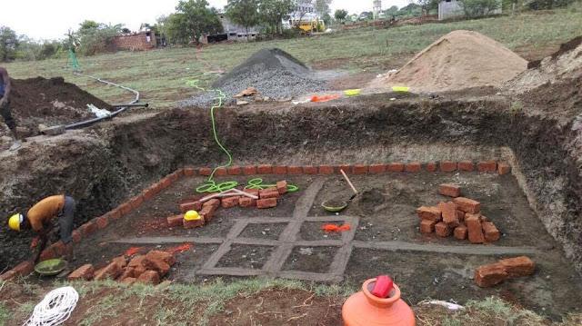 Gorata work progress review - 15597_383858131803065_7471593975318710859_n.jpg