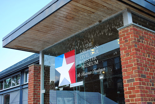 American Civil War Center. From 5 Historical Sites to Visit in Richmond, Virginia