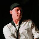 James Morton at Bristol Fringe018.jpg
