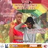 Independence Mixtape Ep1 (2021) - Hosted by Dj Provider_&_Dj Lanky_Produced by Dj Happy Boy