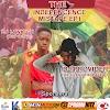 Independence Mixtape Ep1 (2021) - Hosted by Dj Provider_&_Dj Lanky_Produced by Dj Happy Boy