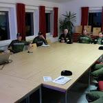 2015-03-21 FF Einsatzgruppenübung Gruppe A (4).jpg