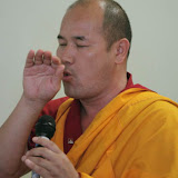 Special Tse-Wang blessings performed by Sera Lachi Monks in Seattle - 72%2B0064Long%2BLife.jpg
