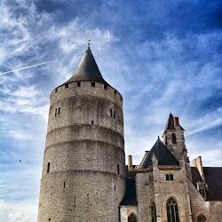 Châteaudun Castle's profile photo