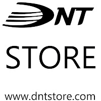 DNT Store