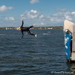 WaterjumpBrouwersdam2014