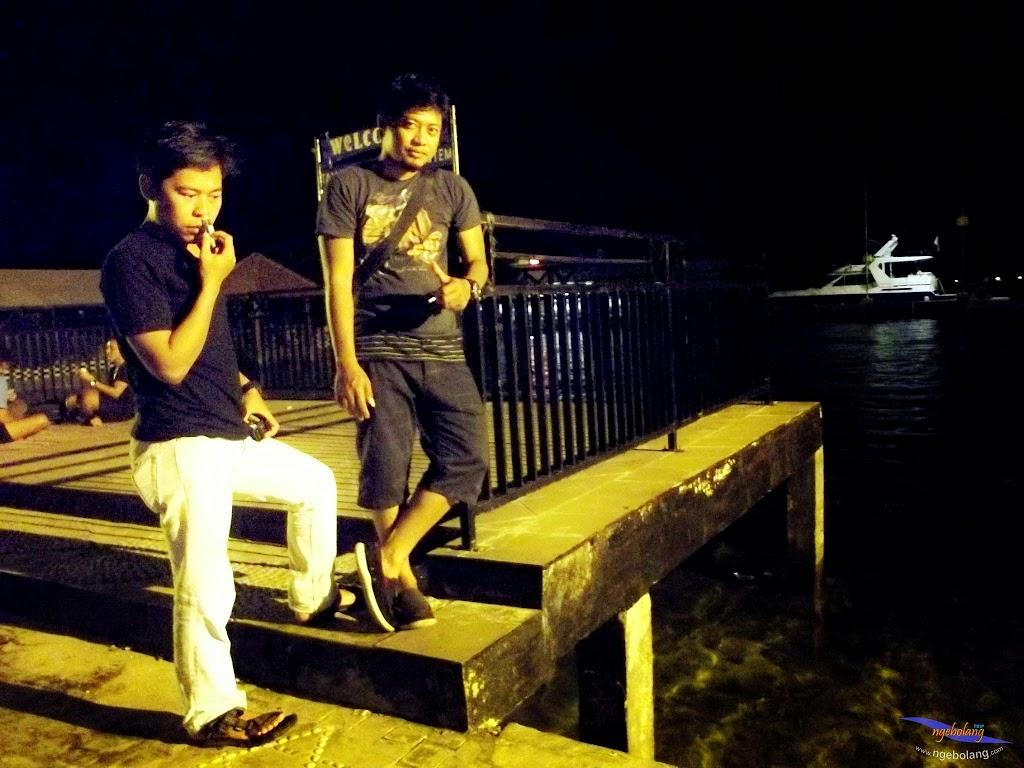 explore-pulau-pramuka-ps-15-16-06-2013-052