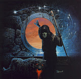 Nightmare Of Wizard