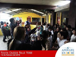 Visita-Valle-Verde-Febrero-2016-04