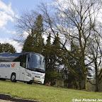 2 nieuwe Touringcars bij Van Gompel uit Bergeijk (86).jpg