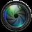 Amateur Videos Zone's profile photo