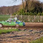 autocross-alphen-2015-108.jpg