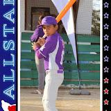 baseball cards - IMG_1562.JPG