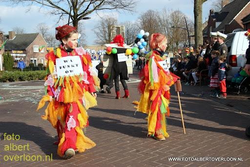 Carnavalsoptocht OVERLOON 02-03-2014 (73).JPG