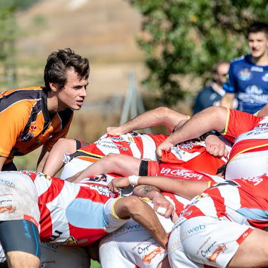 Liga reg. VRAC - Arroyo Rugby Oct. 2018_DSC2893