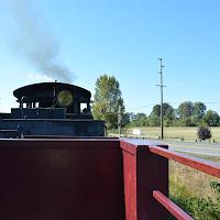 Railroading 2013 - DSC_0053.JPG