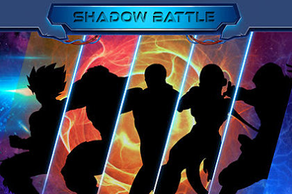 Shadow Battle v2.1.33 Full Apk Download