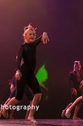 HanBalk Dance2Show 2015-5936.jpg