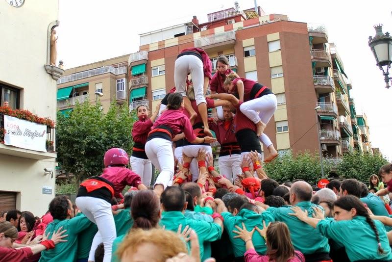Actuació Barberà del Vallès  6-07-14 - IMG_2761.JPG