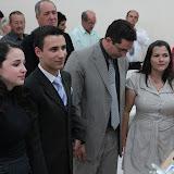 PossePbValdeciScusselADCampoMaeLuzia15122012
