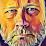Peter Chapman's profile photo