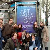 ParisArtFair2012