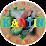 Kantin Do Brazil's profile photo