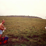 1992.07.26 Charlie Craddock and Graham Hemsley Howgills.jpg