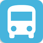 SG Buses: Timing & Routes 1.6 Apk