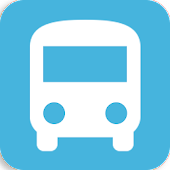 SG Buses: Timing & Routes