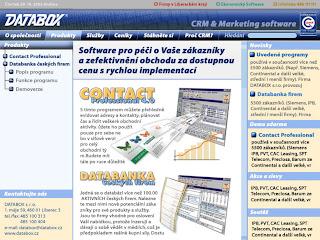petr_bima_web_webdesign_00184