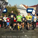 2013.10.05 2. Tartu Linnamaraton 42/21km + Tartu Sügisjooks 10km + 2. Tartu Tudengimaraton 10km - AS20131005JM_K07S.JPG