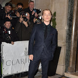 OIC - ENTSIMAGES.COM - Freddie Fox at the Harper's Bazaar Women of the Year Awards in London  3rd  November 2015 Photo Mobis Photos/OIC 0203 174 1069