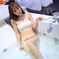[XiuRen] 2014.07.11 No.174 优琪琪子yuki [60+1P285MB] 0041.jpg