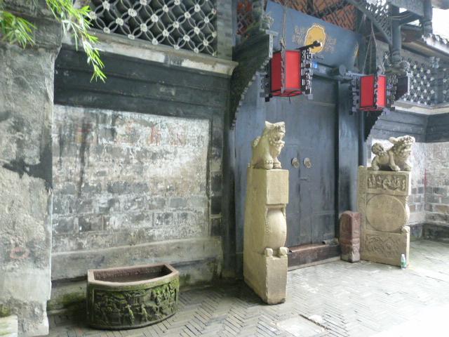 CHINE .SICHUAN. de CHENGDU à JUIZHAIGOU - 1sichuan%2B2599.JPG