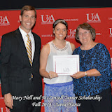 Scholarship Awards Ceremony Fall 2014 - Jamie%2BNance.jpg