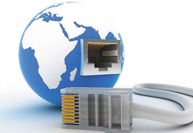 conexion-internet.jpg