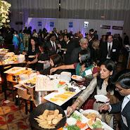 2010 Annual Gala Dinner pt1