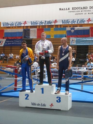 Hochschulweltmeisterschaft in Lille 2005 - CIMG1042.JPG