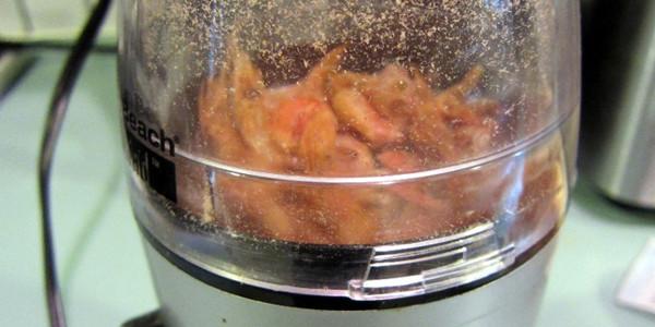 Hinh anh: Thuc an cho ca chua carotenoid