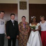 wedding%2520Blessmarriage.jpg