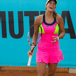 Julia Görges - Mutua Madrid Open 2015 -DSC_1014.jpg