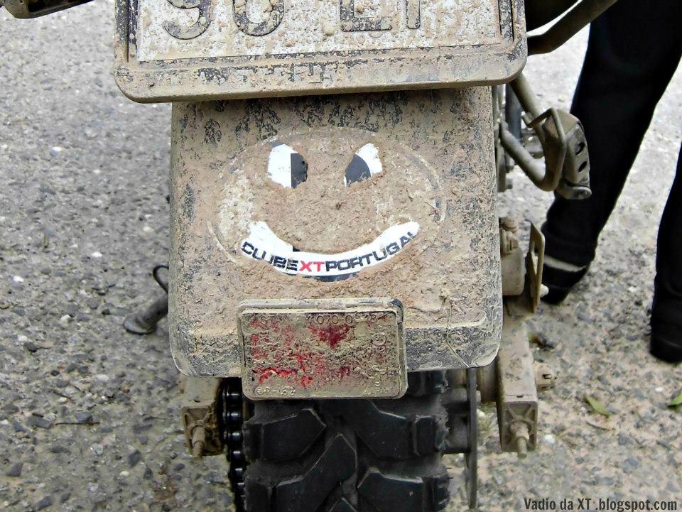 O meu... o teu... o nosso dia... (dia do Motociclista) CXTP_no_seu_melhor