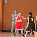 basket 028.jpg