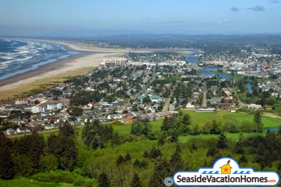 Brilliant Seaside Oregon Visitors Guide Things To Do Events Download Free Architecture Designs Scobabritishbridgeorg