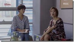 Lucky.Romance.E08.mkv_20160618_213608.868_thumb